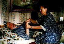 Alice Nellis: Ene Bene