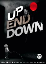 La Putyka: Up End Down