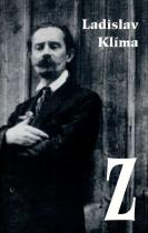 Ladislav Klíma: Z