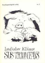 Ladislav Klíma: Sus triumfans