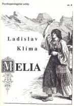 Ladislav Klíma: Melia