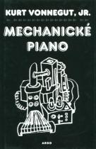 Kurt Vonnegut: Mechanické piano
