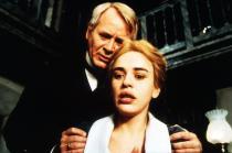 Ingmar Bergman: Fanny a Alexandr