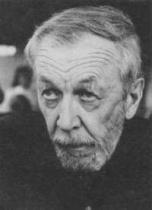 František Vláčil: Markéta Lazarová