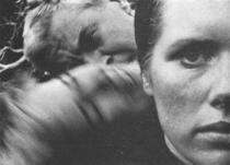 Ingmar Bergman: Persona