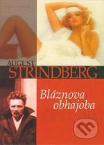 August Strindberg: Bláznova obhajoba