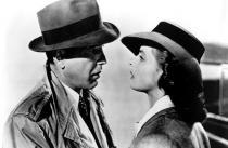 Michael Curtiz: Casablanca