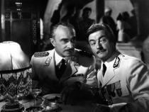 Michael Curtiz: Casablanca