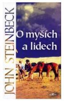 John Steinbeck: O myších a lidech
