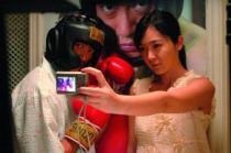 Kim Ki-duk: 3-Iron