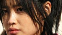 Kim Ki-duk: Luk