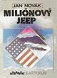 Jan Novák: Miliónový jeep