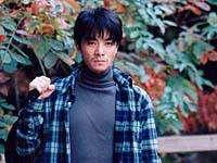 Kim Ki-duk: Jaro, léto, podzim, zima ...a jaro