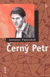 Jaroslav Papoušek: Černý Petr