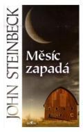 John Steinbeck: Měsíc zapadá