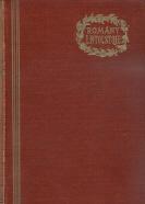 Lev Nikolajevič Tolstoj: Dětství, chlapectví, jinošství