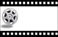 logo-film.png