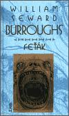 William Seward Burroughs: Feťák