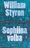 William Styron: Sophiina volba