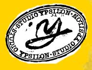 Divadlo Ypsilon